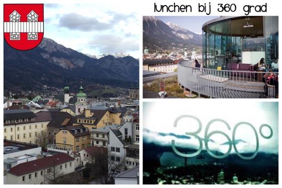 360 grad Innsbruck