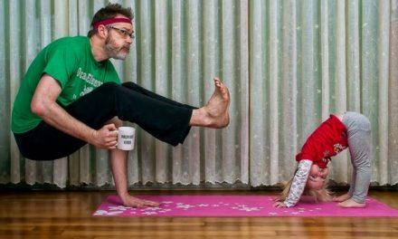 DIY: knutseltips voor vaderdag