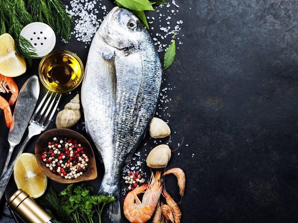 wat is het paleo dieet - ohimp