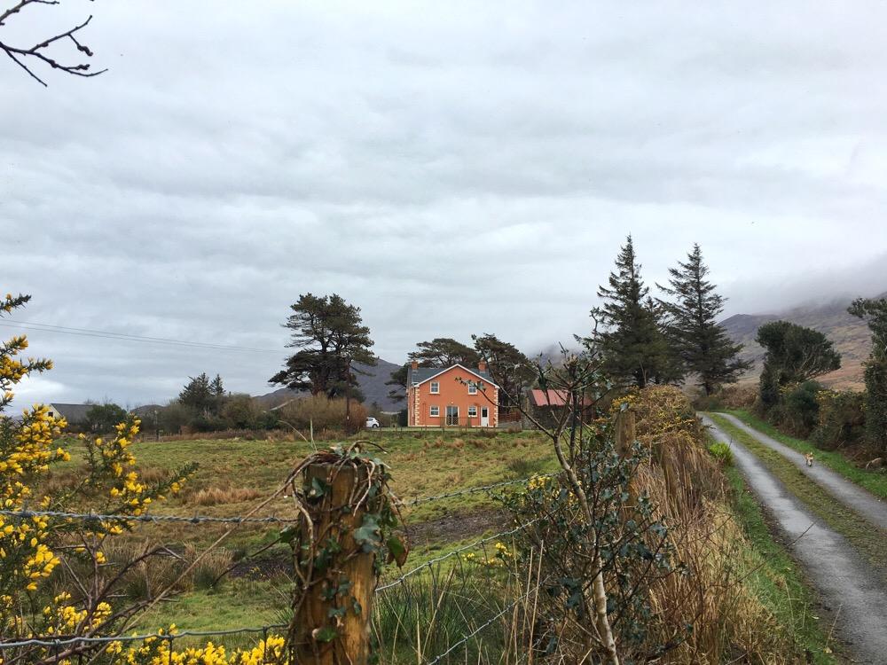 Reistips voor Zuid-Ierland
