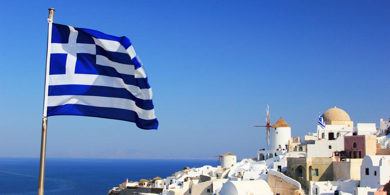 Lieve Griekenland, hoe is het met je?