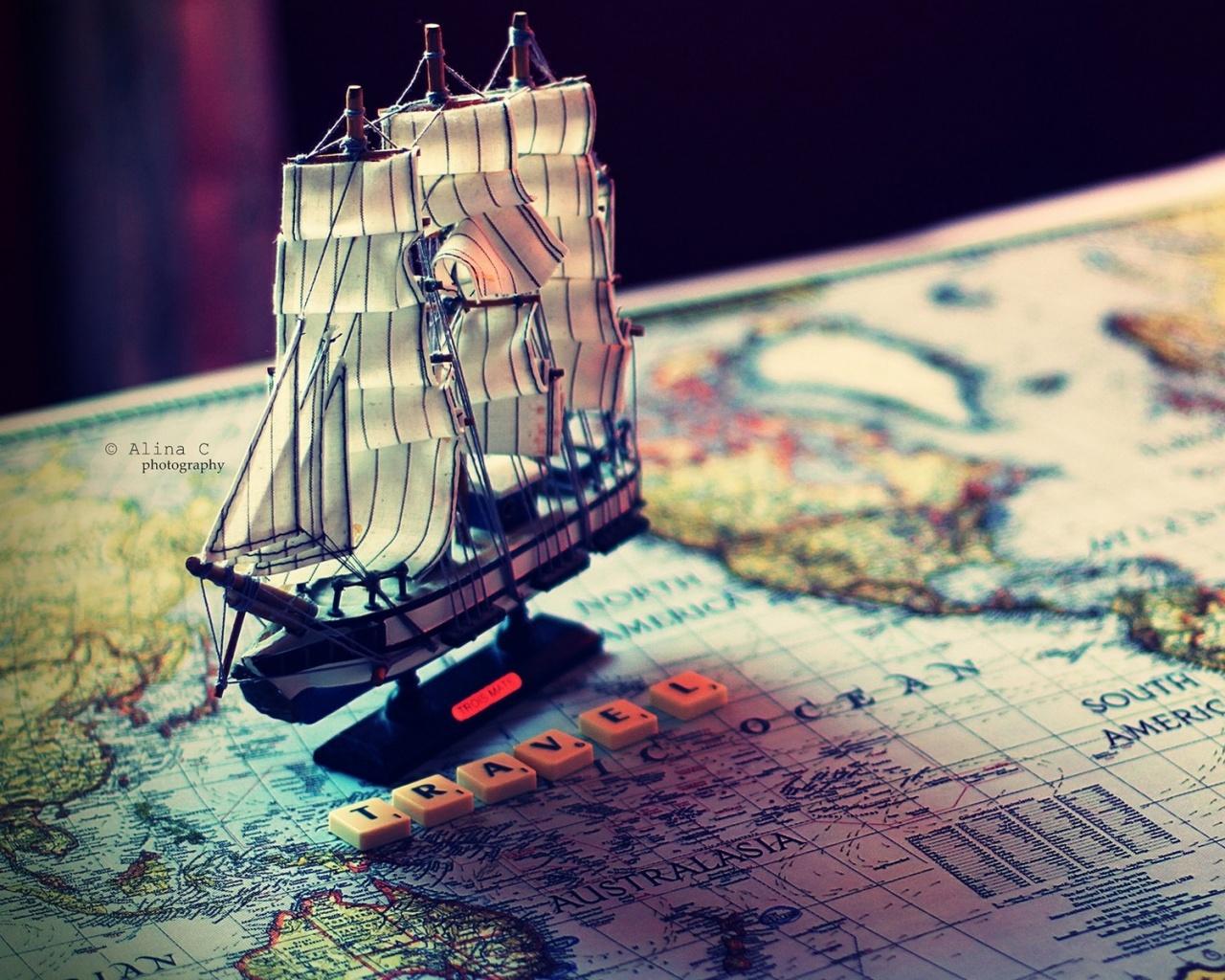 reisbestemmingen
