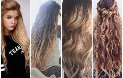 haren verven