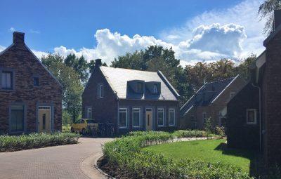 resort Maastricht