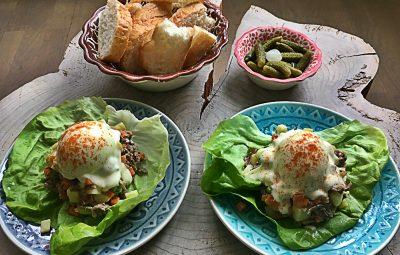 huzarensalade-bij-de-lunch