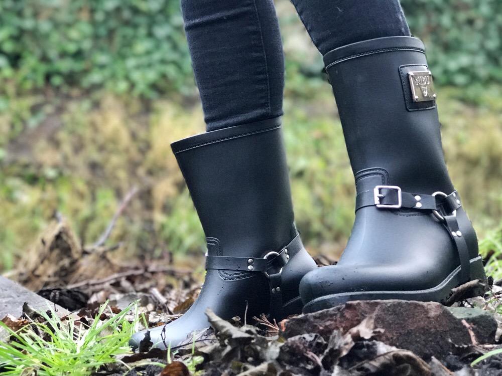 leuke hippe boots