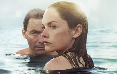 spannende Amerikaanse series the affair
