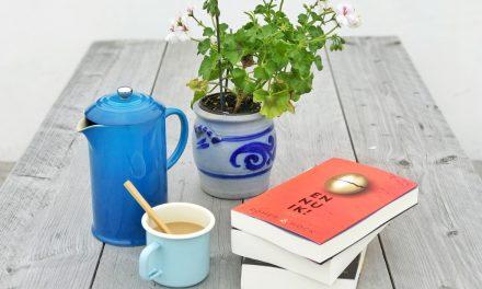 Winnen: 3x een heerlijk Bruna boekenpakket