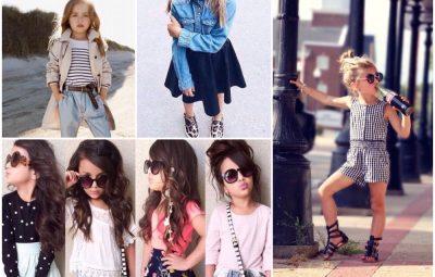 mini-fashionista's