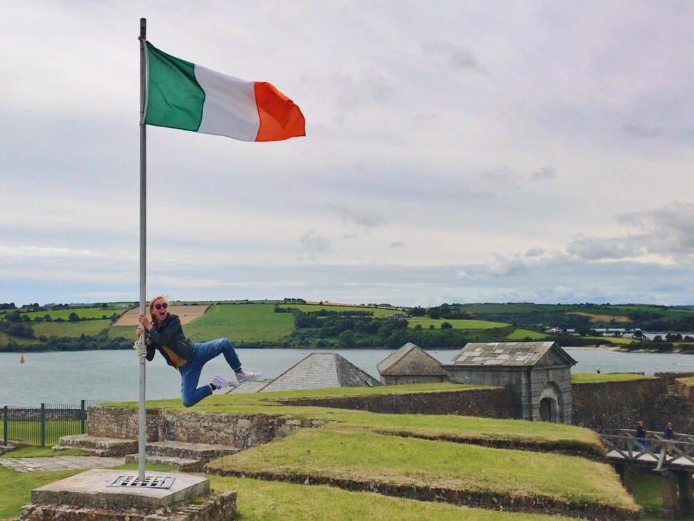leuke dingen doen in Cork