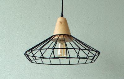 tips voor verlichting in je woonkamer