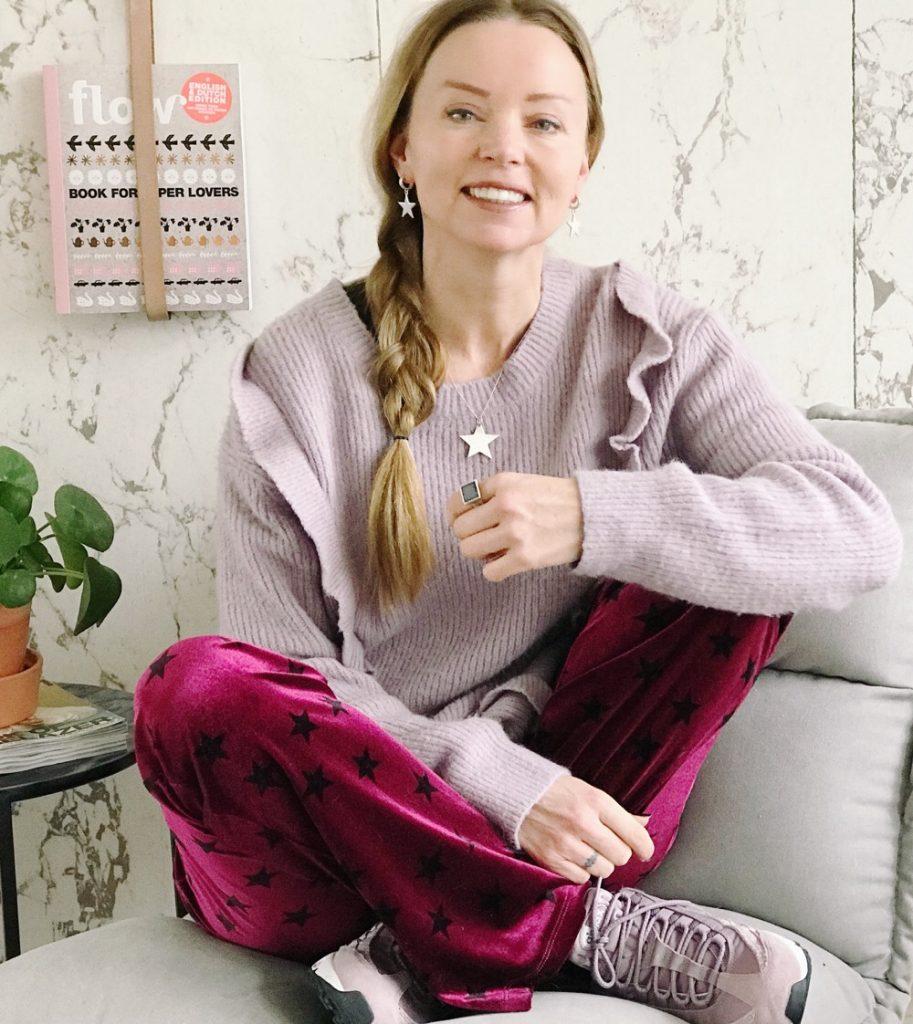 Bonnie Dubois