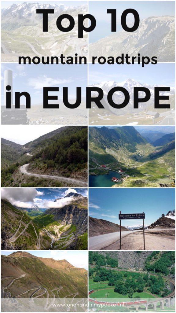 mooiste huis europa