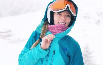 tips voor de juiste wintersportkleding