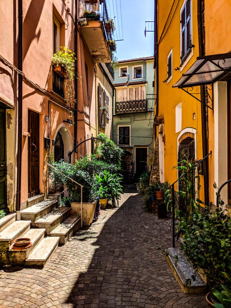 Leuke dingen doen in Rome | Tips