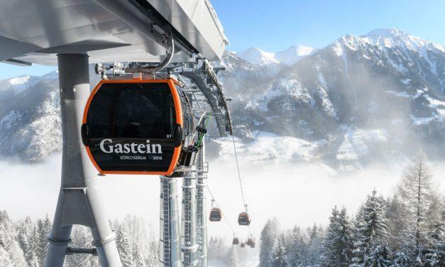 Ski amadé Oostenrijk, 5 wintersport tips