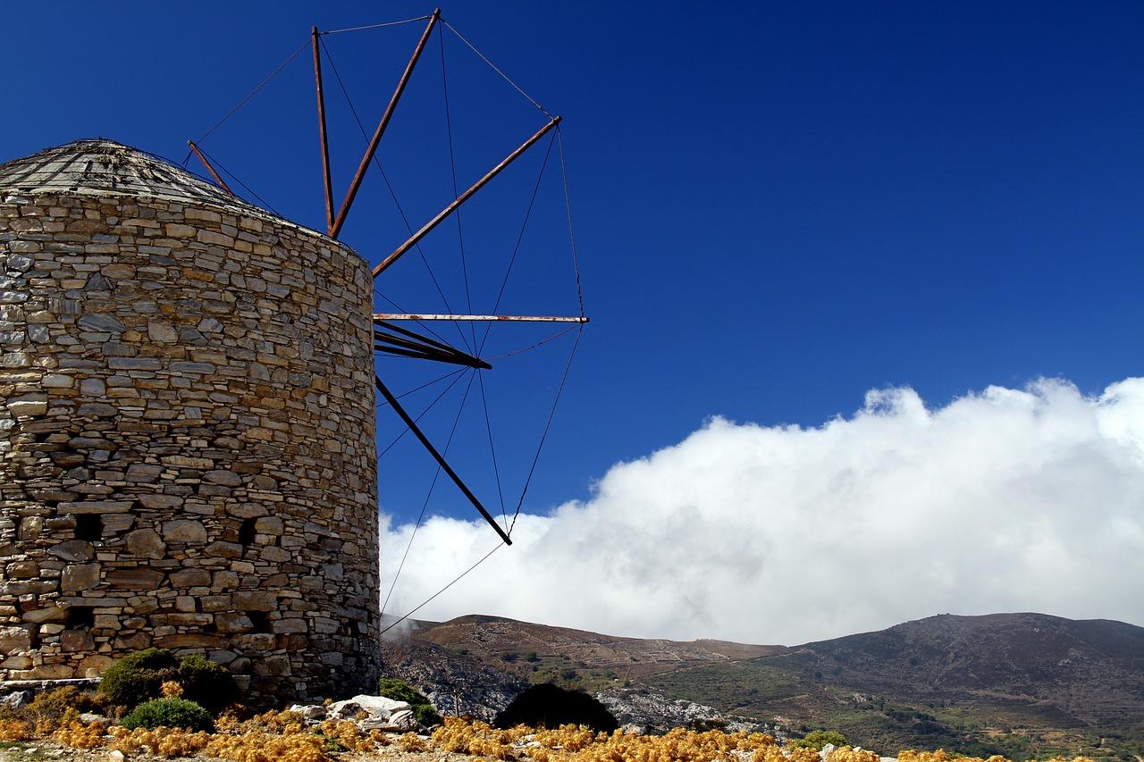 Naxos roadtrip 2
