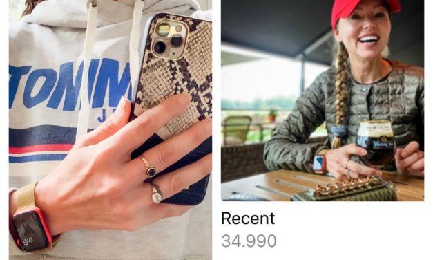 Foto's zoeken op de iPhone   3 handige tips
